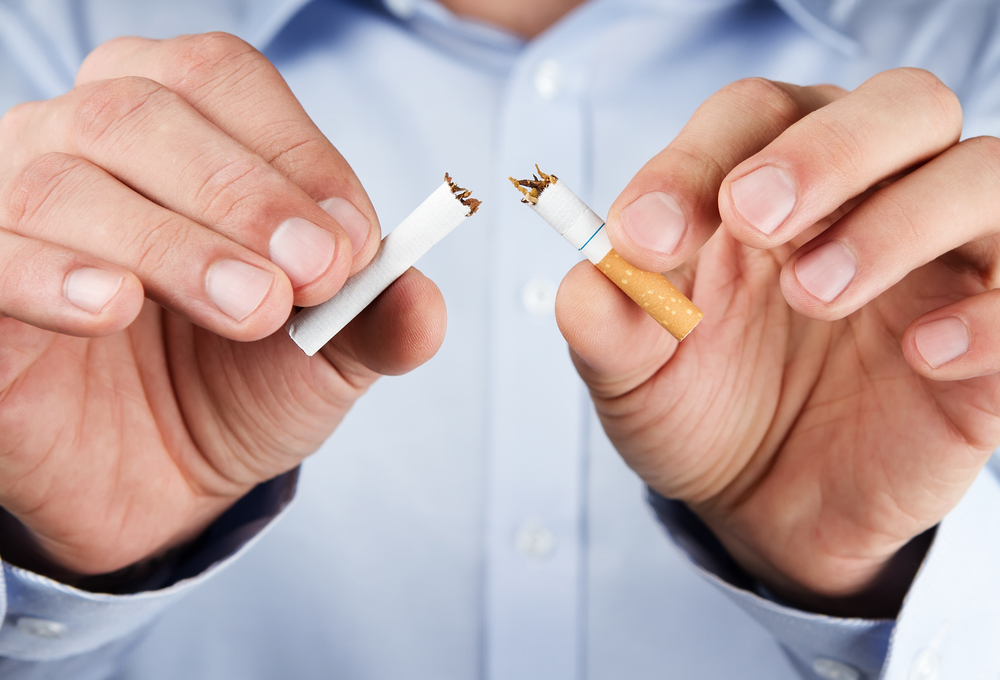 Hypnosis – The Most Effective Way to Stop Smoking