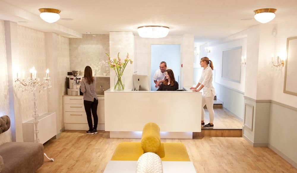 Lassus Tandartsen – Your Expat Dentist in Amsterdam